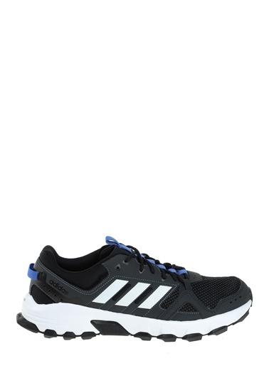 Rockadia Trail-adidas